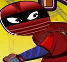ninja-gom-vang