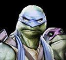 game-ninja-rua-va-sieu-nhan