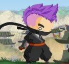 game-ninja-vuot-thu-thach