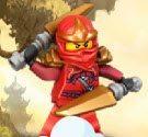 game-ninjago-leo-nui