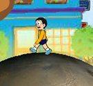 nobita-giai-cuu-gioi