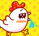 game-nuoi-ga