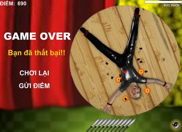 Game-phi-dao-mao-hiem-hinh-anh-3