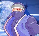 game-phi-tieu-ninja