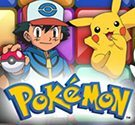 game-pokemon-pha-kim-cuong