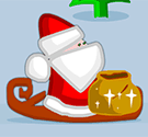 santa-hung-sao