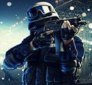 game-swat-ban-sung