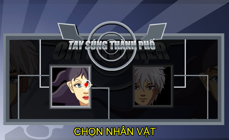 Game-tay-sung-thanh-pho-hinh-anh-2