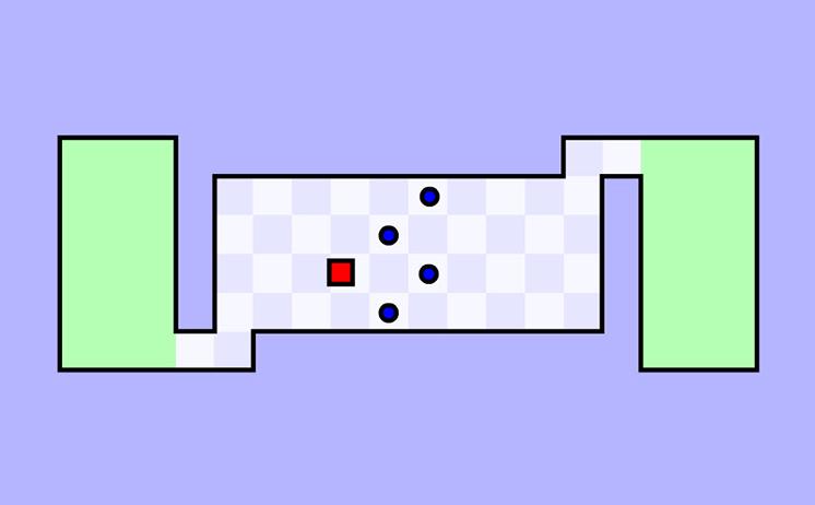 Game-tro-choi-kho-nhat-gioi-hinh-anh-3