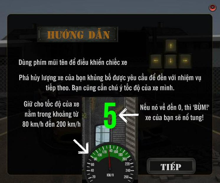 Game-truy-duoi-khung-bo-hinh-anh-1