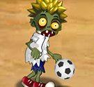 game-zombie-da-bong