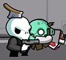 zombie-dia-nguc