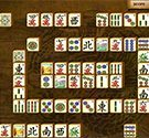 game-mahjong-2