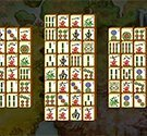 game-mahjong-3