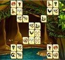 mahjong-chau-phi