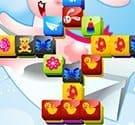 game-mahjong-phuc-sinh