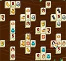 game-mahjong-rung-xanh