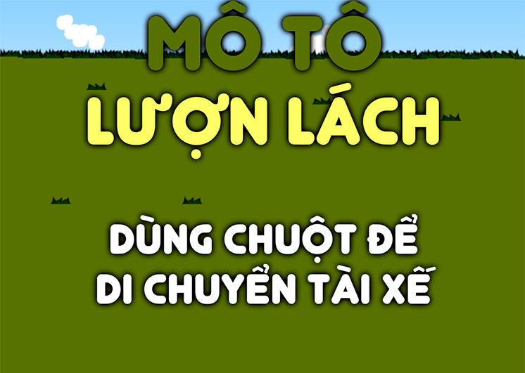game-mo-to-luon-lach-hinh-anh-1