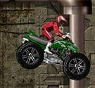 game-moto-4-banh