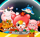 game-canh-sat-khong-gian