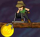 Đào vàng 5