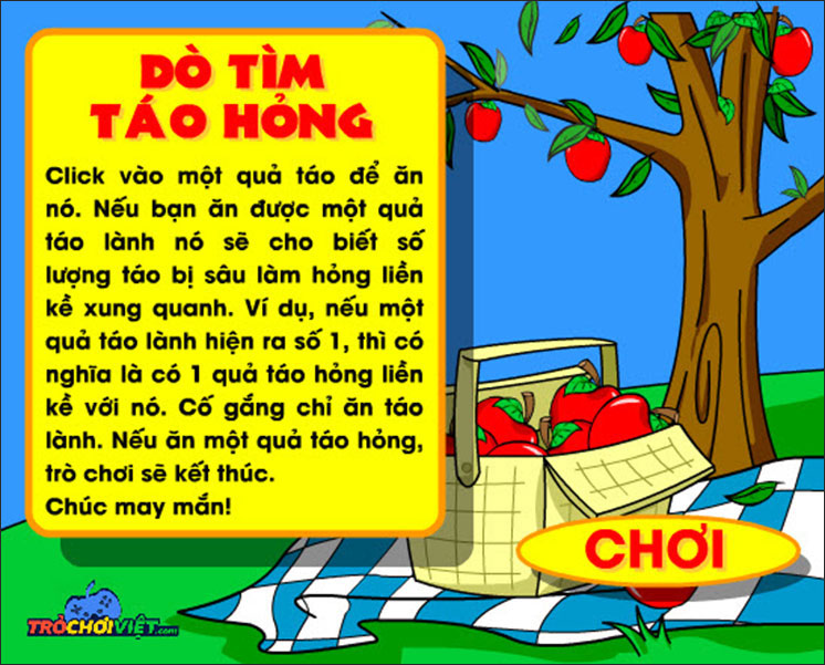Game-Do-tim-tao-hong-hinh-anh-1