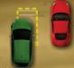 Đỗ xe nhanh 2