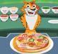 Pizza hoàn hảo