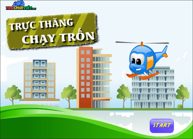 Game-Truc-thang-chay-tron-hinh-anh-1
