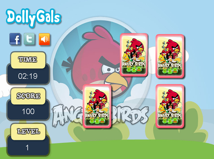 Game-angry-birds-luyen-tri-nho-hinh-anh-1