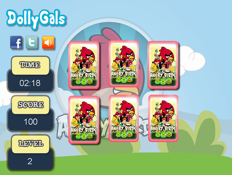 Game-angry-birds-luyen-tri-nho-hinh-anh-2