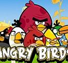 angry-birds-luyen-tri-nho