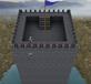 Bảo vệ tháp