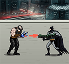 game-batman-ban-sung-2