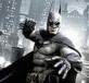 Batman cứu Gotham