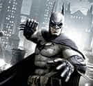 game-batman-cuu-gotham