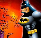 batman-toa-nha-nguy-hiem