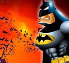 game-batman-toa-nha-nguy-hiem