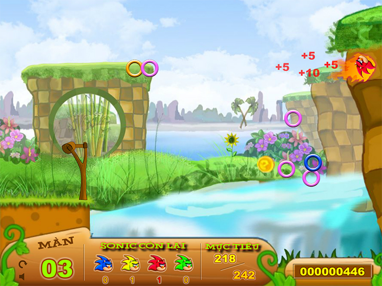 Game-bay-cung-sonic-hinh-anh-3