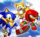 bay-cung-sonic