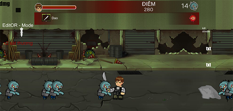 Game-ben-10-vs-zombie-2-hinh-anh-2