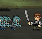 game-ben-10-vs-zombie-2