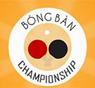 game-bong-ban-4