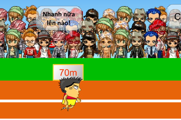 game-chay-100m-hinh-anh-2