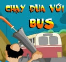 game-chay-dua-voi-bus