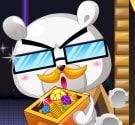 game-chay-tron-cung-kho-bau