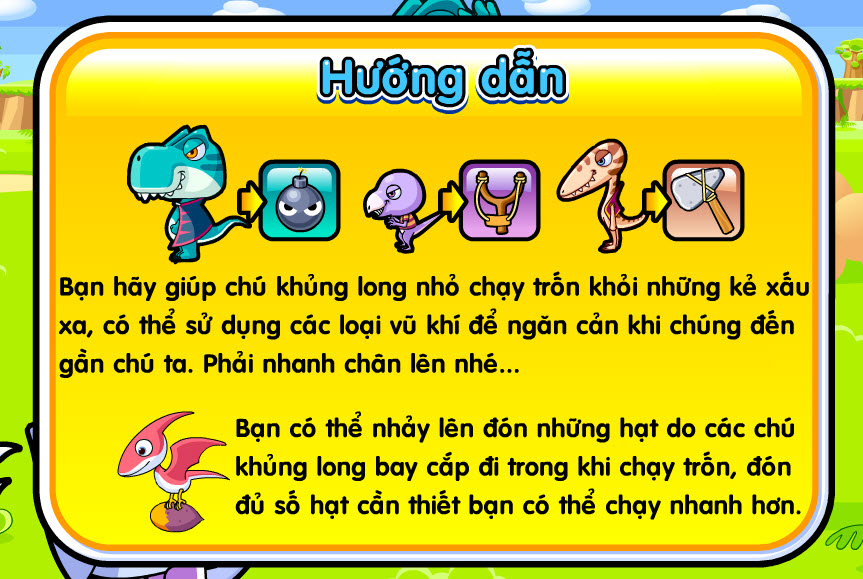 game-chay-tron-hinh-anh-1