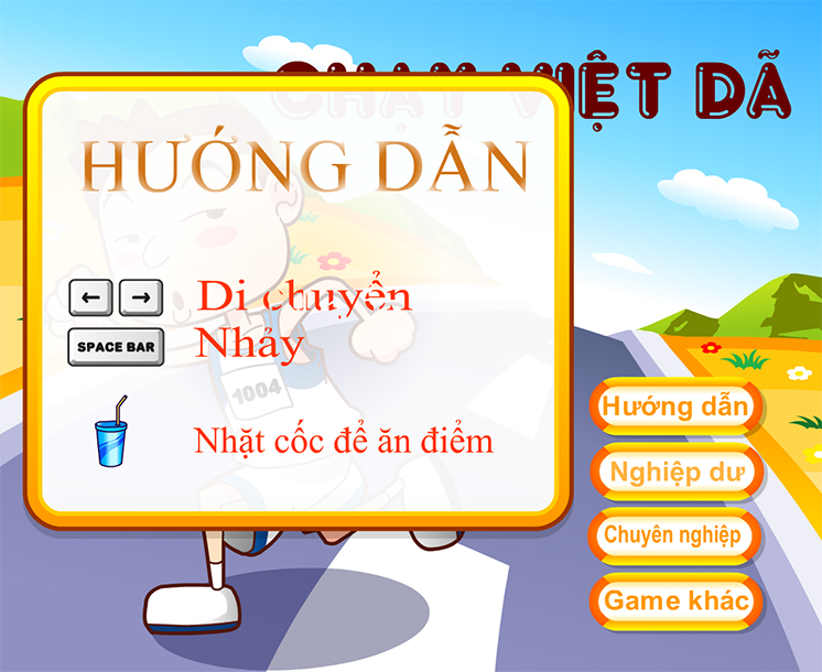 Game-chay-viet-da-hinh-anh-1