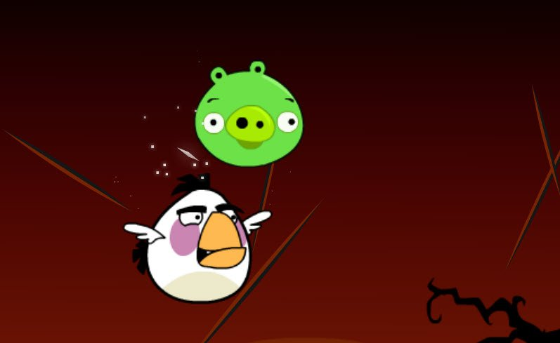 game-chem-angry-birds-hinh-anh-1