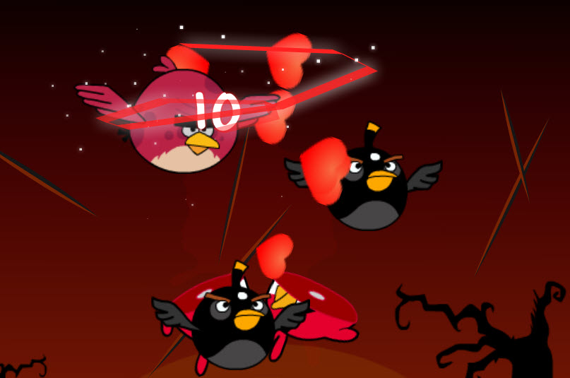 game-chem-angry-birds-hinh-anh-2